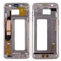 Samsung Galaxy S7 Edge - Ramme