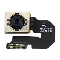 iPhone 6S+ - Kamera