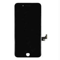 iPhone 7+ - LCD/Digitizer