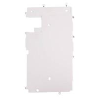 iPhone 7 - LCD-Bagplade