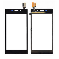 Sony Xperia M2 Aqua - Digitizer