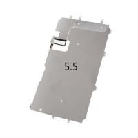 iPhone 7Plus - LCD-Bagplade
