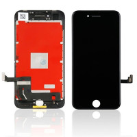 iPhone 8 LCD sort