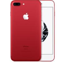 Reparation: iPhone 7 Pluus