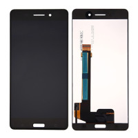 Nokia 6 - LCD/Digitizer