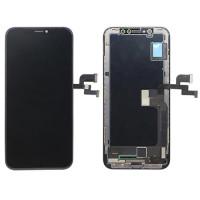 iPhone X - OLED