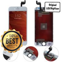 Original LCD/Touch 3 Års garanti