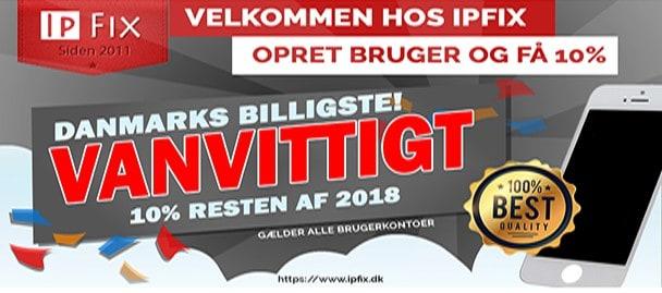 OPRET BRUGER copy